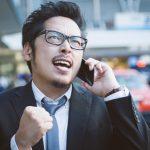 保険のテレアポ営業で効果のあるトークや時間帯のコツ